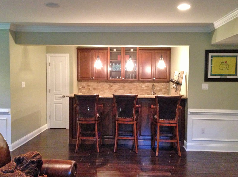 Home Remodelers in South Jersey